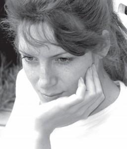 Alice Touvet