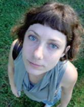 Camille Ansquer