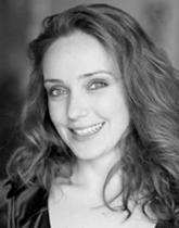 Rebecca Stella