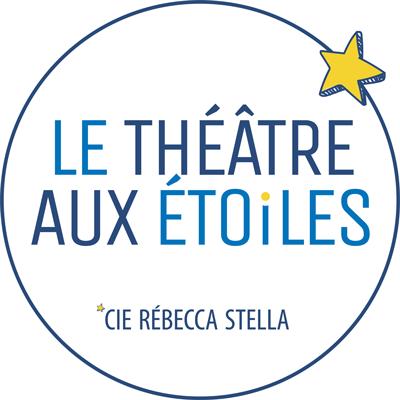 Le théâtre aux étoiles