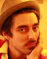 Mathieu Courtaillier