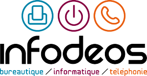 INfodeos