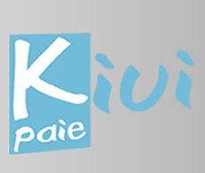 KIUI logo