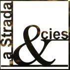 La Strada & Cies logo