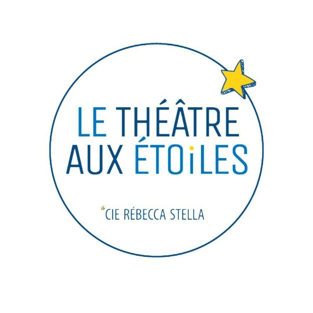 Le Théâtre aux Etoiles